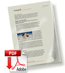 PDF-downloadicons-changex