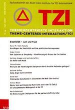 tzi-Titel-273x400