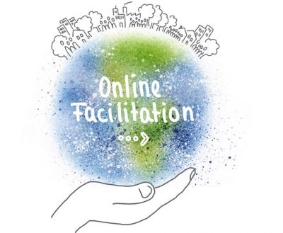 OnlineFacilitationKeyVisual-weiß